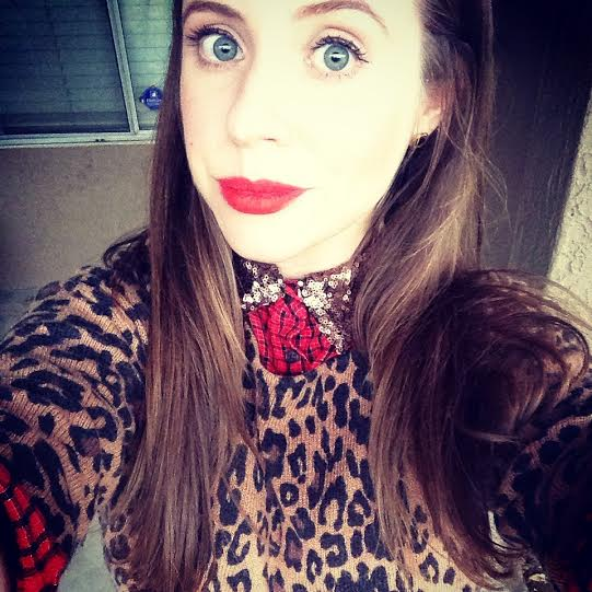 Dress day 2 3