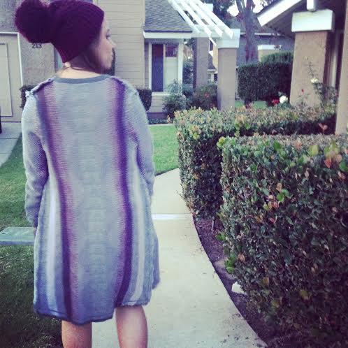 Dress day 4 5