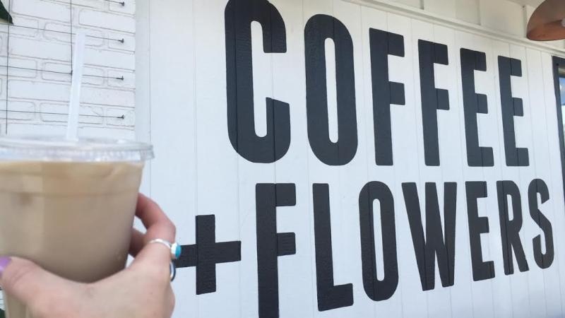 Communalcoffee_2