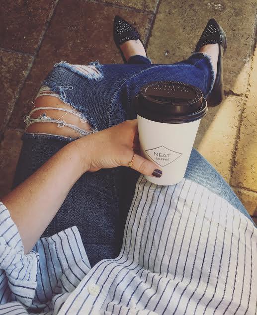 Neatcoffee_8