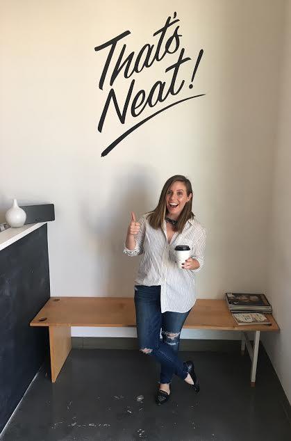 Neatcoffee_4