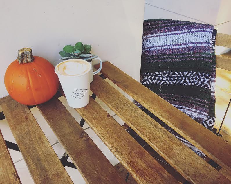 Neatcoffee_1