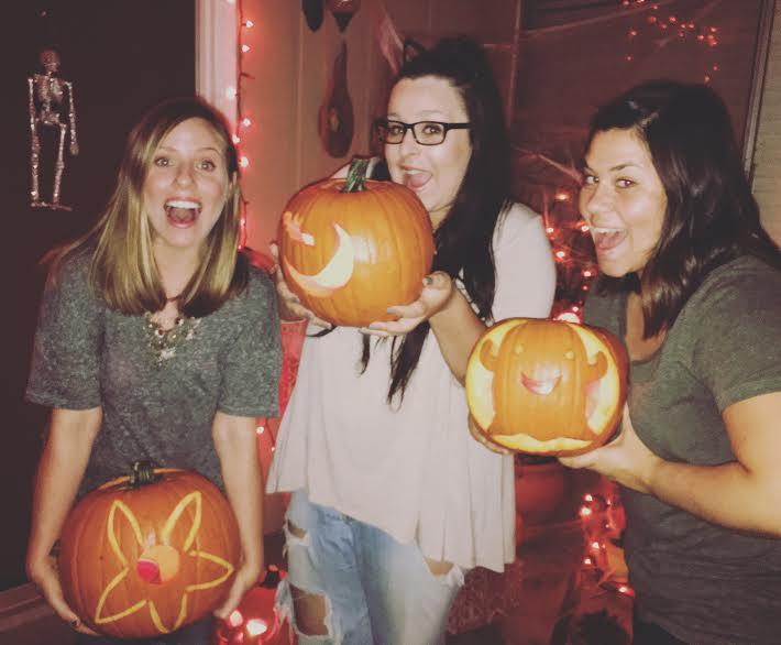 Pumpkinp_1