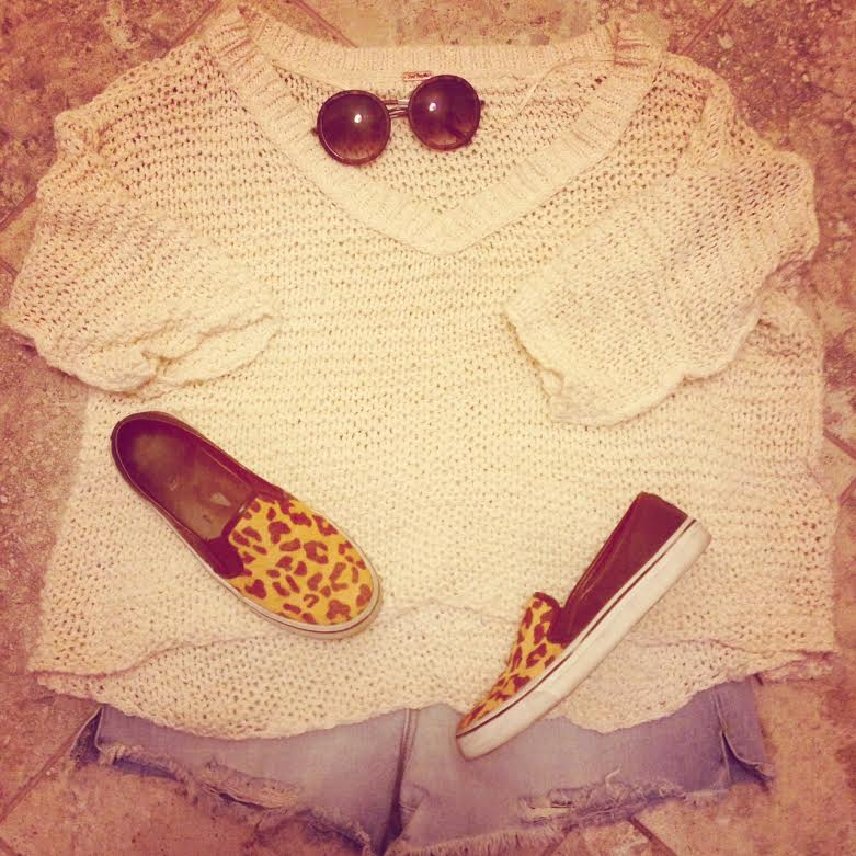 Np outfit