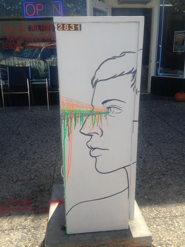 SD street art 6