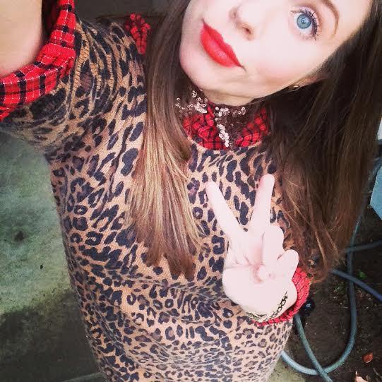 Dress day 2 1
