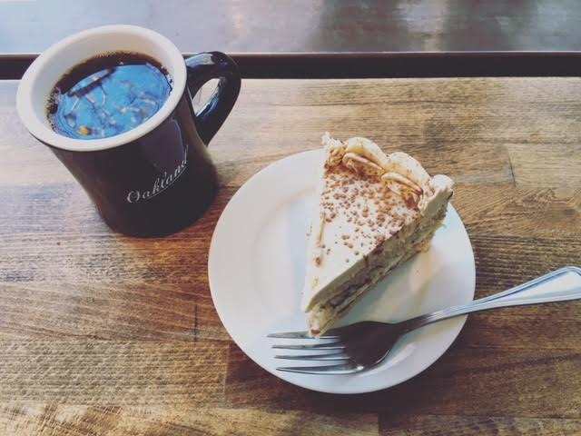 Timelesscoffee_3