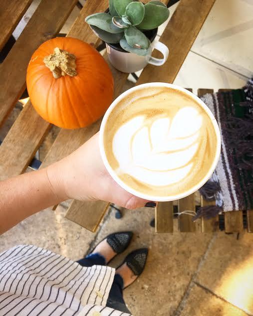 Neatcoffee_2