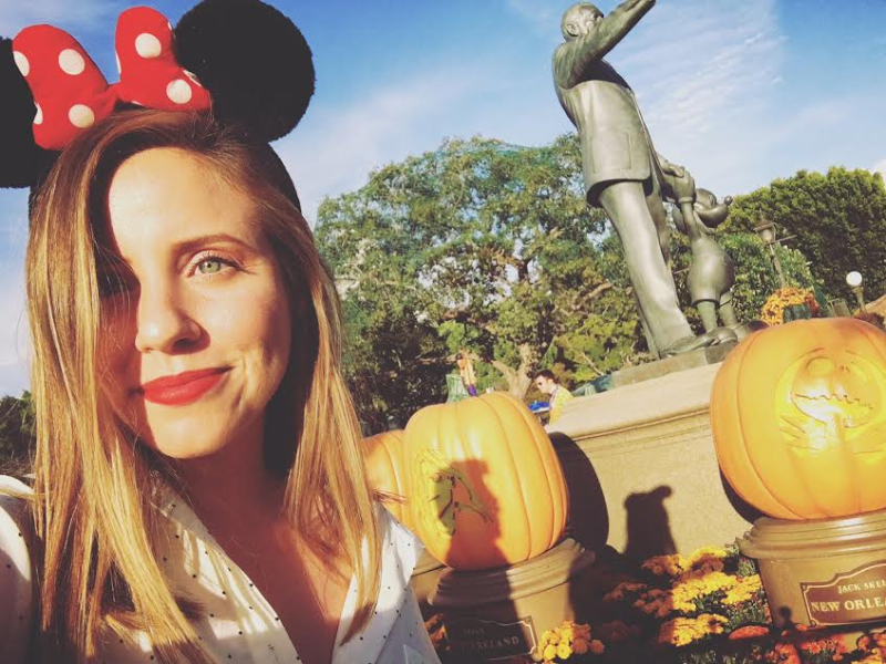 Disneylandhalloween2016_2