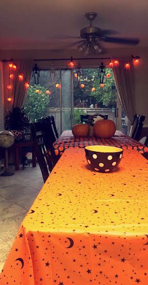 Pumpkinp_7