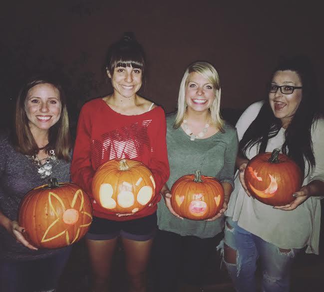 Pumpkinp_6