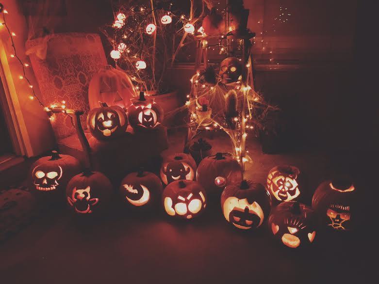 Pumpkinp_3