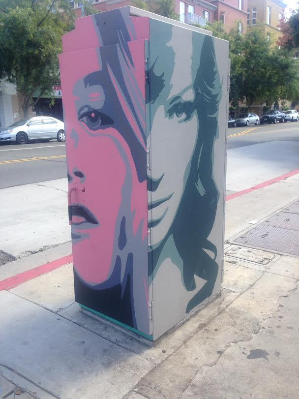 SD street art 3