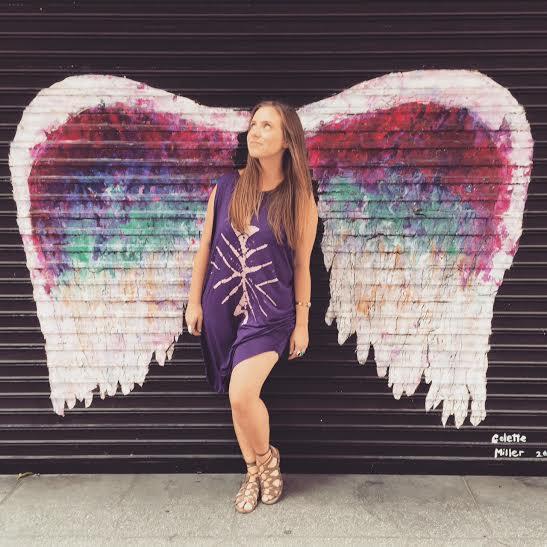 Angelears