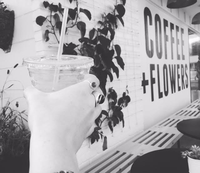 Communalcoffee_5