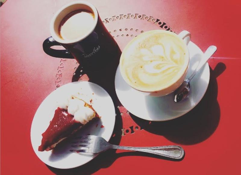 Timelesscoffee_5