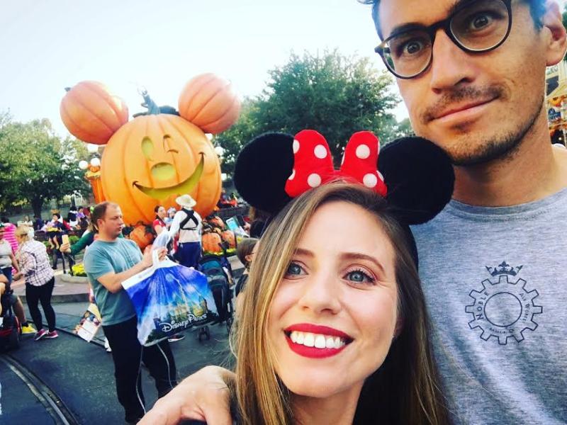 Disneyhalloween2016_1