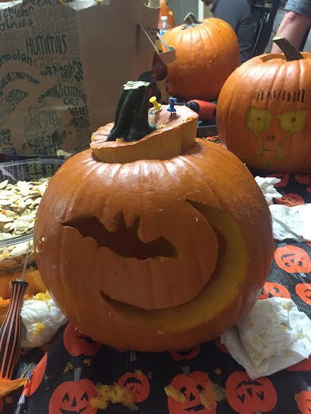 Pumpkinp_8